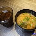 大河屋燒肉丼串燒-微風本館 (21).jpg