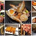 大河屋燒肉丼串燒-微風本館-拼圖.jpg