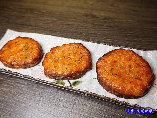 明太子洋芋燒-大河屋燒肉丼串燒-微風本館 (2)23.jpg
