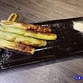 炙燒玉米筍-大河屋燒肉丼串燒-微風本館 (2)27.jpg