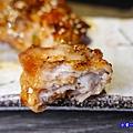 炙燒雞腿串-大河屋燒肉丼串燒-微風本館 (1).jpg