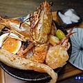 無敵海鮮盛合丼飯-大河屋燒肉丼串燒-微風本館 (3).jpg