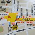 捷運松山站各出口地圖.JPG