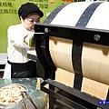 日本進口珪藻土窯爐-水果兔窯烤披薩饒河店 (1).jpg
