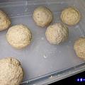 添加小麥老麵麵糰-水果兔窯烤披薩饒河店 (2).jpg