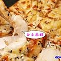黑芝麻白玉麻糬披薩-水果兔窯烤披薩饒河店.jpg