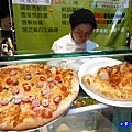 樣品-水果兔窯烤披薩饒河店8.jpg