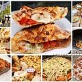 饒河街夜市美食--水果兔窯烤披薩饒河店  拼圖.jpg