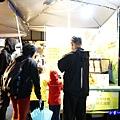 饒河街夜市美食--水果兔窯烤披薩饒河店 (4).jpg