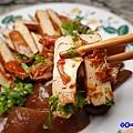 小紫滷味佐四季廳珍饌XO醬3.jpg