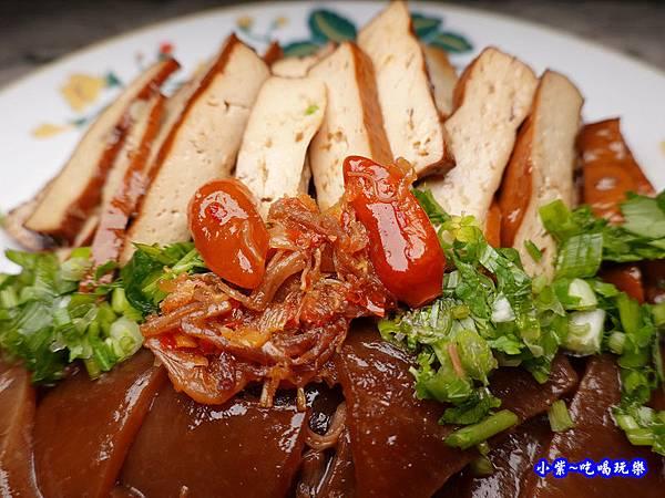 小紫滷味佐四季廳珍饌XO醬2.jpg