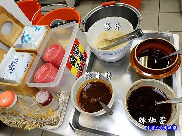 萬家老街豬腳龍岡店 (7).jpg