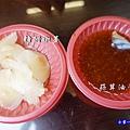 萬家老街豬腳龍岡店 (8).jpg
