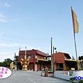 大古山北源太和國寶廟.jpg