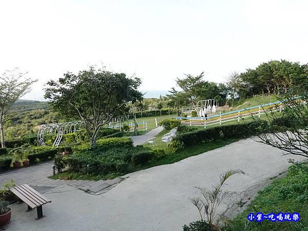 白天-海灣星空景觀咖啡館 (5).jpg