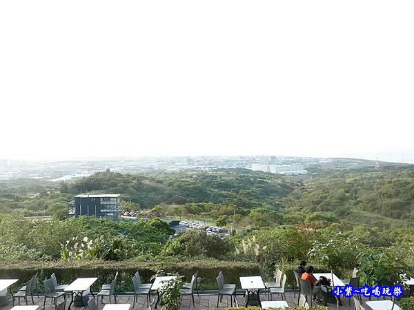 白天-海灣星空景觀咖啡館 (6).jpg