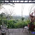 吸菸區-海灣星空景觀咖啡館.jpg