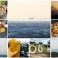 白天-海灣星空景觀咖啡館拼圖.jpg