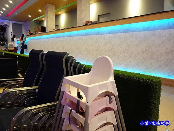 室內用餐區-海灣星空景觀咖啡館  (1).jpg