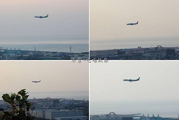 近距離看飛機-海灣星空景觀咖啡館  (6).jpg