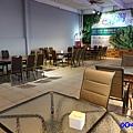 室內用餐區-海灣星空景觀咖啡館  (3).jpg