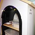 室內用餐區-海灣星空景觀咖啡館  (4).jpg