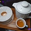 桂圓紅棗薑茶-海灣星空景觀咖啡館   (1).jpg