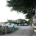 海灣星空景觀咖啡館-第2停車場13.jpg