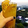 新鮮水果茶-海灣星空景觀咖啡館   (1).jpg