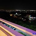 2樓觀景台-海灣星空景觀咖啡館   (2).jpg