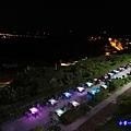 戶外觀景用餐座位-海灣星空景觀咖啡館 (1).jpg