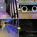 2樓觀景台-海灣星空景觀咖啡館   (3).jpg