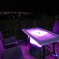 戶外觀景用餐座位-海灣星空景觀咖啡館 (2).jpg
