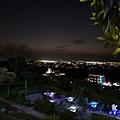 戶外觀景用餐座位-海灣星空景觀咖啡館 (4).jpg