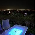 戶外觀景用餐座位-海灣星空景觀咖啡館 (3).jpg