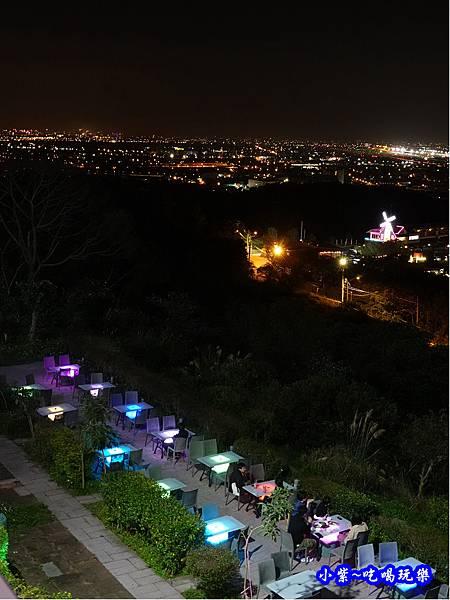 戶外觀景用餐座位-海灣星空景觀咖啡館 (6).jpg