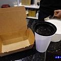 吃不完打包須買餐盒-海灣星空景觀咖啡館 (1).jpg