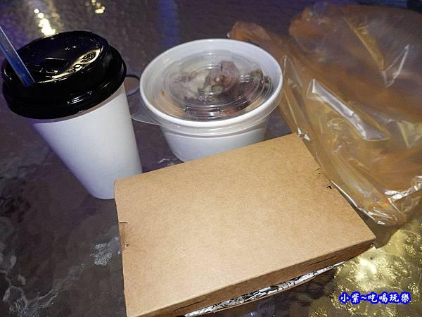 吃不完打包須買餐盒-海灣星空景觀咖啡館 (2).jpg