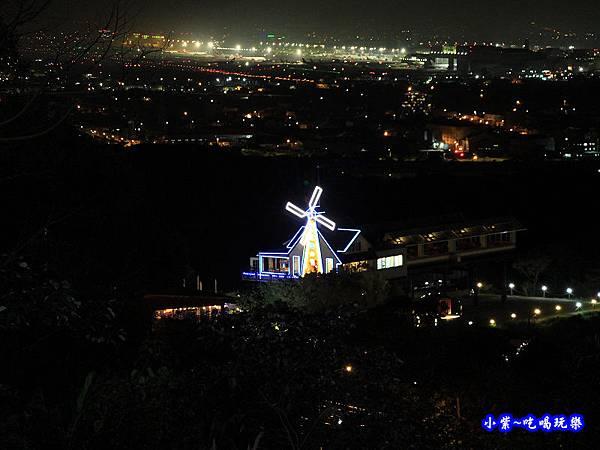 夜景-海灣星空景觀咖啡館 (2).jpg