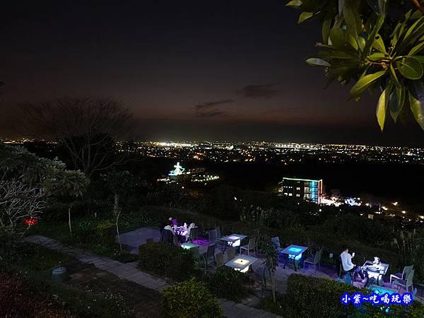 夜景-海灣星空景觀咖啡館 (3).jpg