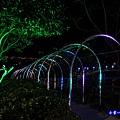 夜景-海灣星空景觀咖啡館 (5).jpg