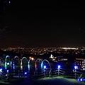 夜景-海灣星空景觀咖啡館 (7).jpg