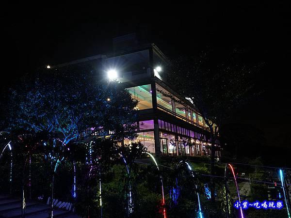 夜景-海灣星空景觀咖啡館 (10).jpg