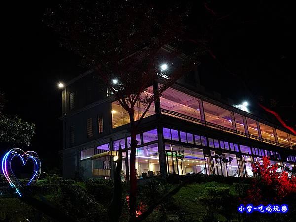 夜景-海灣星空景觀咖啡館 (13).jpg