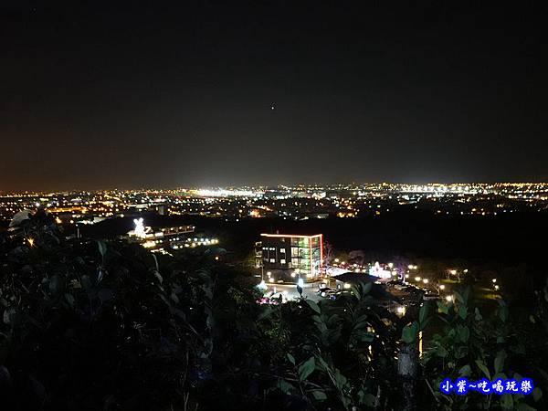 夜景-海灣星空景觀咖啡館 (12).jpg