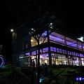夜景-海灣星空景觀咖啡館 (14).jpg