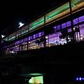 夜景-海灣星空景觀咖啡館 (15).jpg