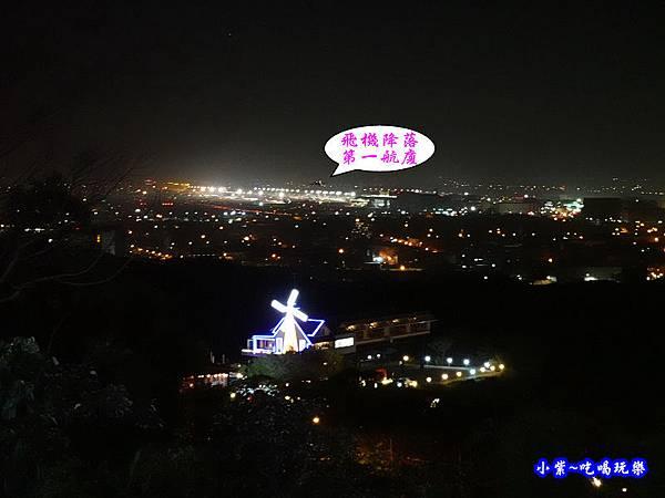 夜景-海灣星空景觀咖啡館 (17).jpg