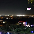 夜景-海灣星空景觀咖啡館 (16).jpg