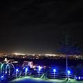 夜景-海灣星空景觀咖啡館 (18).jpg